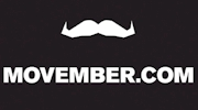 Movember – Stopping Men Dying Too Young